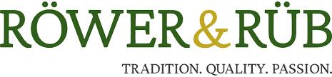 Röwer&Rüb   Sponsor   reitsportarena