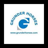 Grunder Horses   Sponsor   reitsportarena