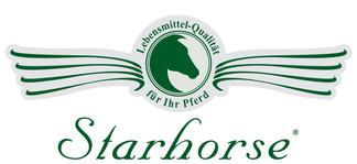 starhorse   Sponsor   reitsportarena