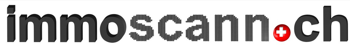 immoscann.ch   Sponsor   reitsportarena