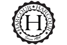 Harcour   Sponsor   reitsportarena