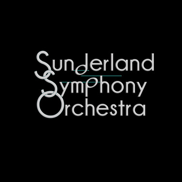Logo Design: Sunderland Symphony Orchestra