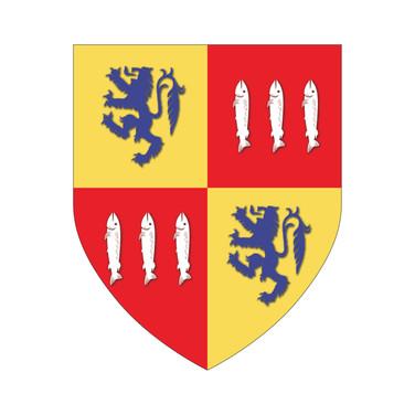 Vector Images: Heraldry