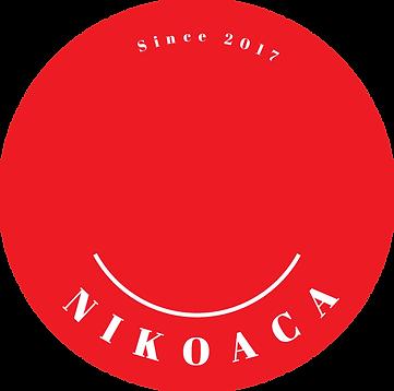 nicoacaロゴ.png
