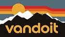 Logo-Large Edit.png