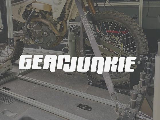 gear junkie article copy.jpg