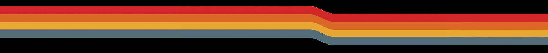 LargeVandoit-Stripe%20copy_edited.png