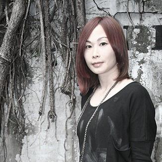 haircut by Joyce Hsu