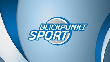 sendungsbild_blickpunkt_sport.jpg