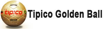 Tipico golden ball.jpg