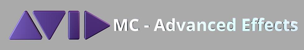 MC Advanced Effects_00000.png