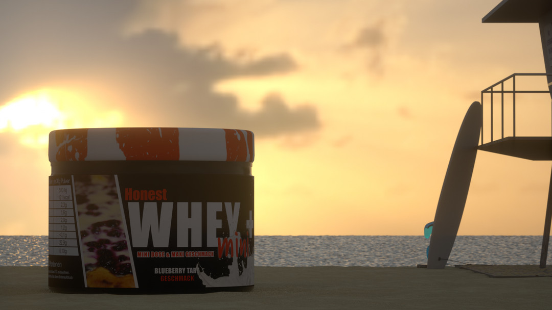 Surfin US_Whey