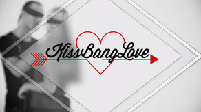 Kiss-Bang-Love.jpg