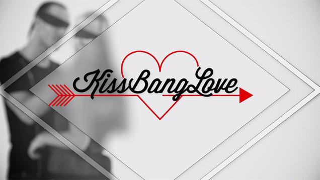 Kiss-Bang-Love.jpg