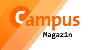 campus magazin.jpeg