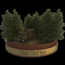 NVA Tatra