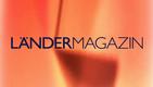 Ländermagazin.webp