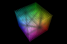 displaycalibration