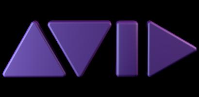 AVID 3D.png