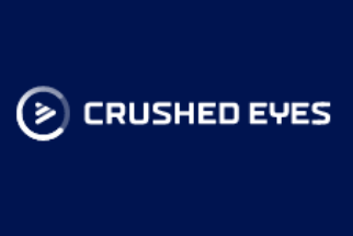 Crushed Eyes