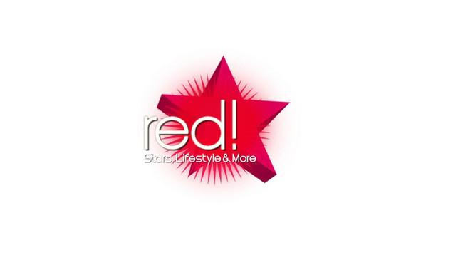 red!.jpg