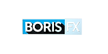 BorisFX small