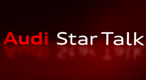 Audi star talk.png