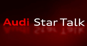 Audi star talk.png