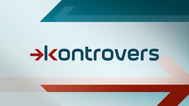 kontrovers.jpeg