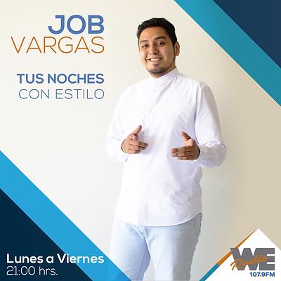 Job Vargas (2).png