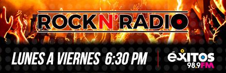 Banner Rock N' Radio.jpg