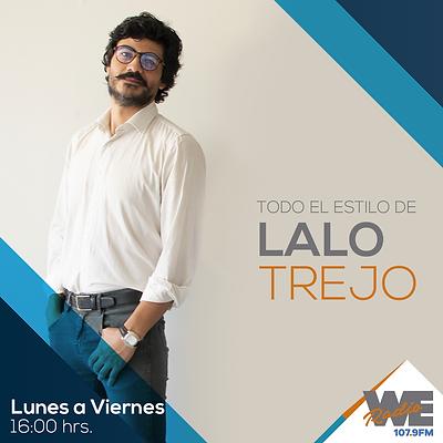 Lalo Trejo (2).png