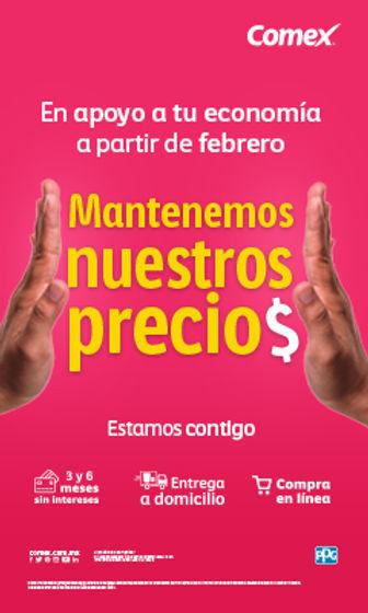 761MRC_MANTENEMOS NUESTROS PRECIOS GENEi