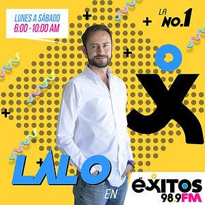 LALO_EN_ÉXITOS.jpg