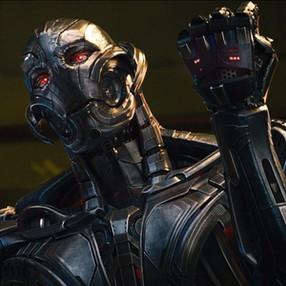 'Avengers: Damage Control' es el nuevo juego de realidad virtual de Marvel