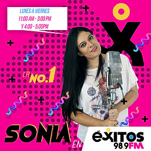SONIA_EN_ÉXITOS.jpg