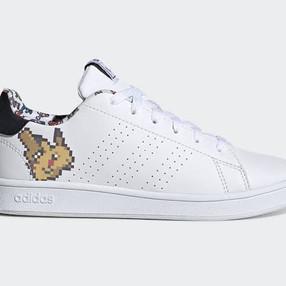 Pikachu X Adidas: ¡Conoce Los Nuevos Sneakers De Pokemón!