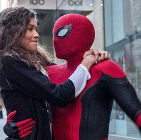 Adiós Spider-Man: El superhérore sale de las filas del MCU