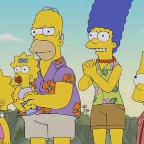 Disney podría hacer una nueva serie spin-off de The Simpsons