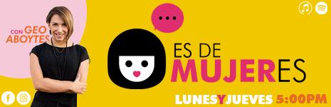 Banner Es De Mujeres.png