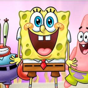 ¿Están listos? Nickelodeon está trabajando en una precuela de Bob Esponja
