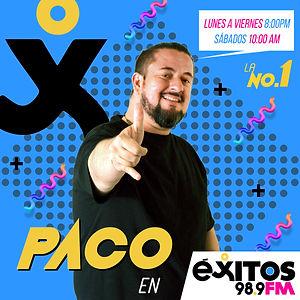 PACO_EN_ÉXITOS.jpg
