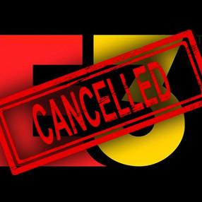 E3 2020, el evento de videojuegos más grande del mundo, ha sido cancelado por el Coronavirus