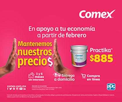 banner COMEX_WE_febrero2021.jpg