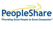 PeopleshareLogo1.jpg