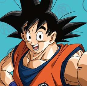 Ya hay fecha para el estreno de Dragon Ball Z en Netflix