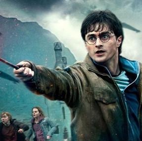 Escuela católica prohibe libros de Harry Potter por tener hechizos verdaderos