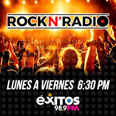 Rock N' Radio.jpg