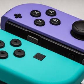 ¡Malas noticias! Se están acabando los Nintendo Switch en el mundo por el Coronavirus¡Malas noticias
