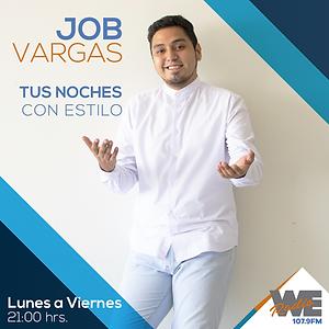 Job Vargas.png
